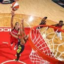 Dream-fans-hail-longtime-player-Angel-McCoughtry-who-takes-court