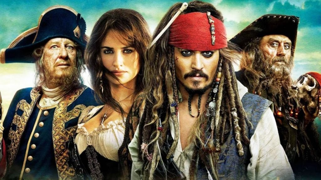 Is-Pirates-of-the-Caribbean-6-Worth-waiting-if-there