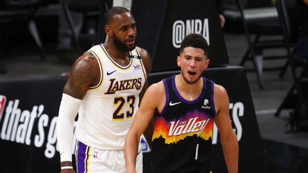 NBA-schedule-2021-22-The-games-we-cant-wait-to