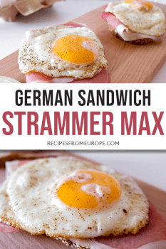 Strammer-Max-German-Sandwich-with-Cured-Ham-and-Eggs
