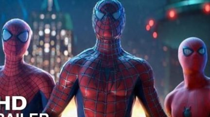 Unfinished-Spider-Man-No-Way-Home-Trailer-Leaks-Leaving-Sony