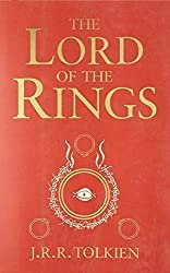 Why-Was-The-Lord-Of-The-Rings-A-Banned-Book