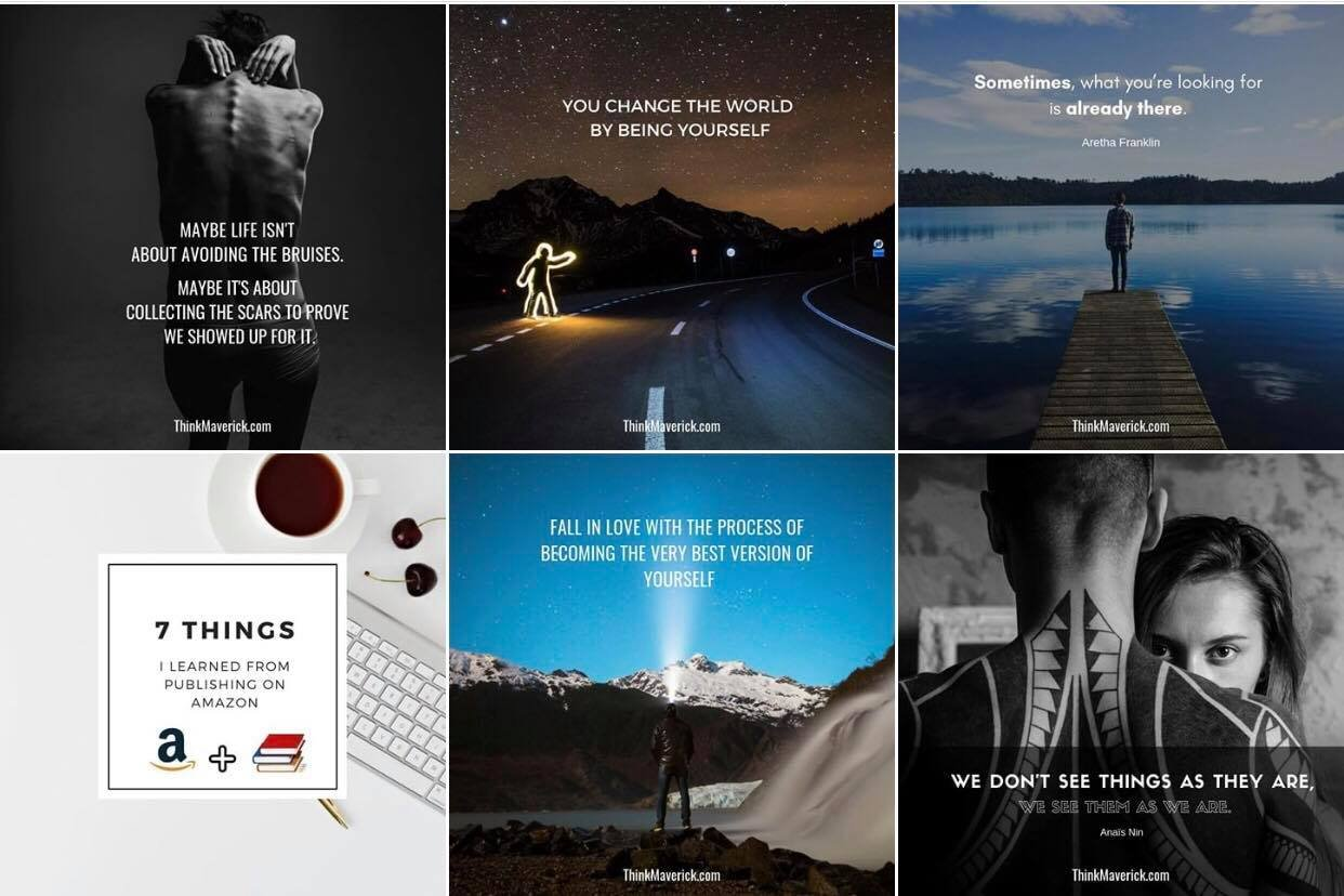 10-Best-Free-Tools-to-Make-Picture-Quotes-for-Social