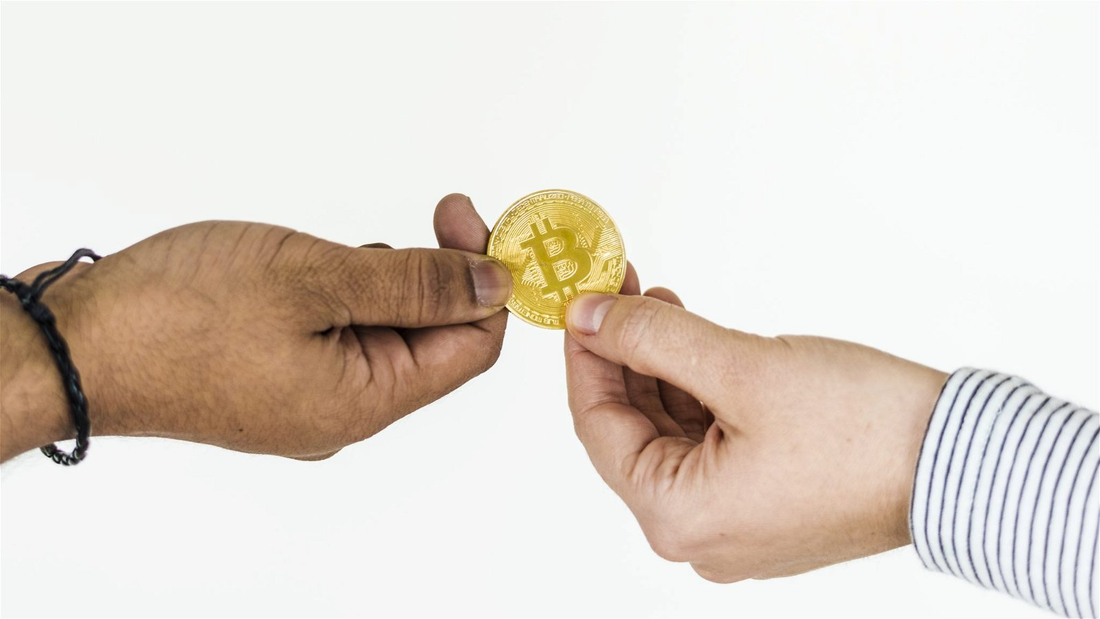 10+ Easy Ways to Make Money with Bitcoin and Cryptocurrency. thinkmaverick