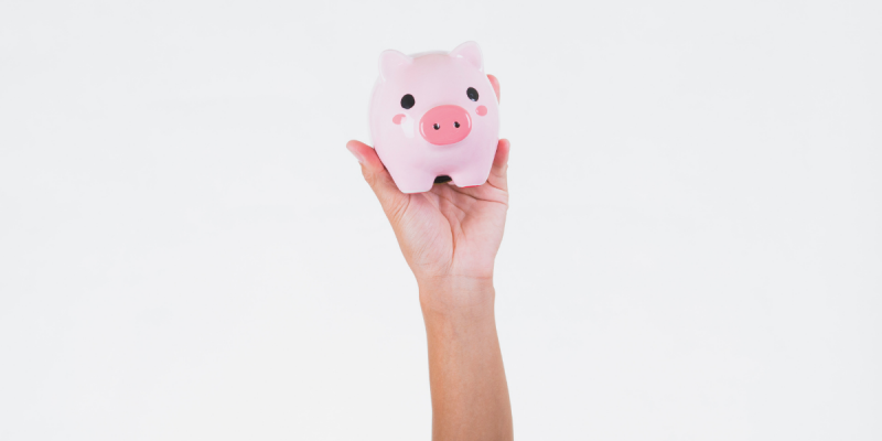 13-Simple-Financial-Habits-Everyone-Should-Have-But-We-Often