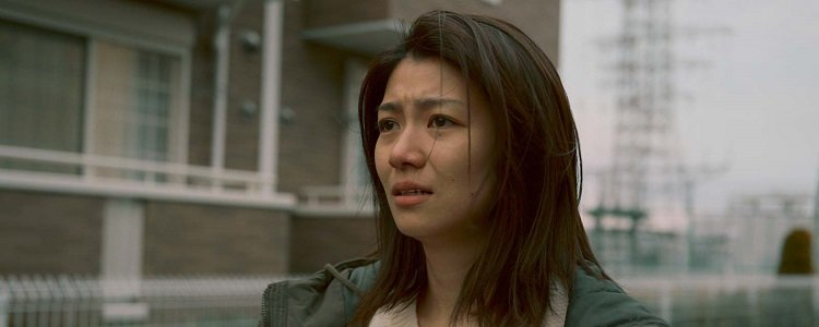 15-Films-you-shouldnt-miss-at-the-23rd-Taipei-Film