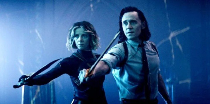 1630603933_345_What-to-Expect-from-Loki-Season-2-and-Why-You