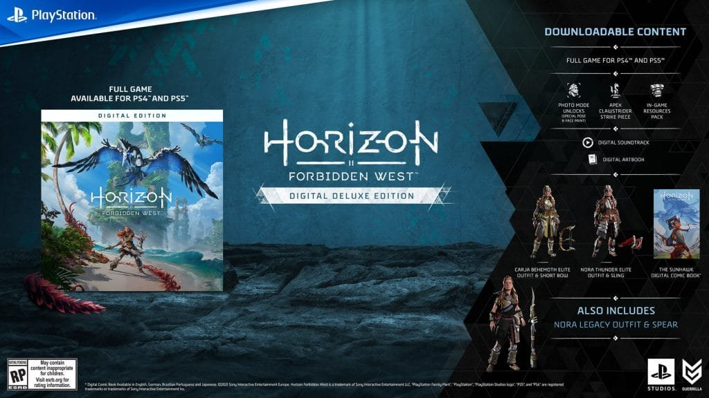 1630606270_476_Horizon-Forbidden-West-Collectors-and-Digital-Deluxe-Editions-Revealed-No