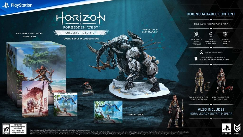 1630606271_117_Horizon-Forbidden-West-Collectors-and-Digital-Deluxe-Editions-Revealed-No