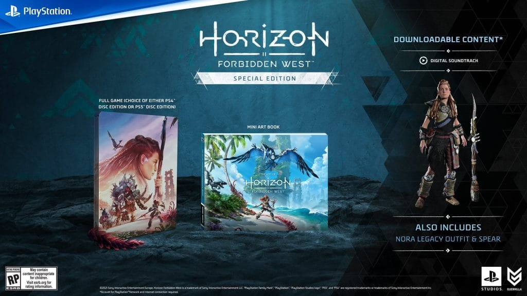 1630606271_432_Horizon-Forbidden-West-Collectors-and-Digital-Deluxe-Editions-Revealed-No