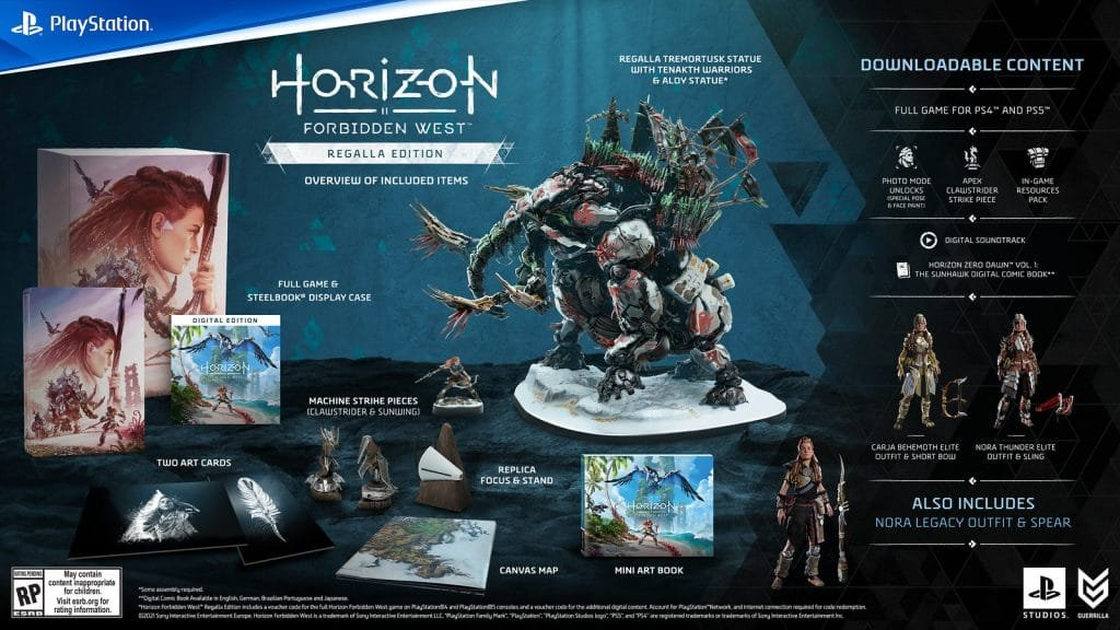 1630606272_326_Horizon-Forbidden-West-Collectors-and-Digital-Deluxe-Editions-Revealed-No
