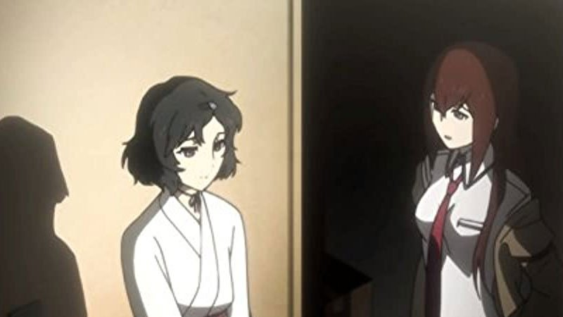 1630626255_269_Steins-Gate-Watch-Order-The-Complete-Episode-Guide