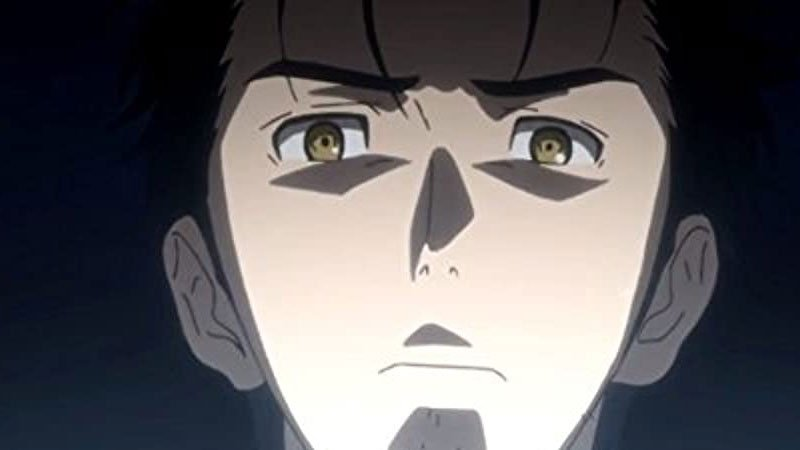 1630626255_813_Steins-Gate-Watch-Order-The-Complete-Episode-Guide