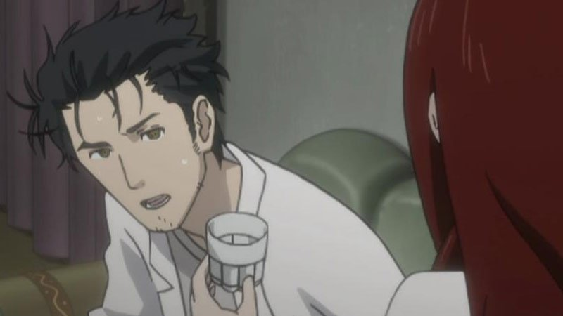 1630626258_819_Steins-Gate-Watch-Order-The-Complete-Episode-Guide