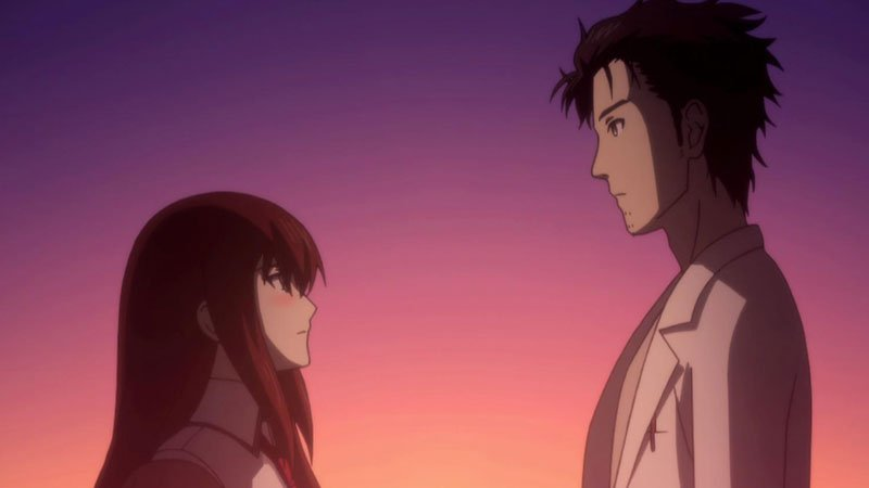1630626259_607_Steins-Gate-Watch-Order-The-Complete-Episode-Guide