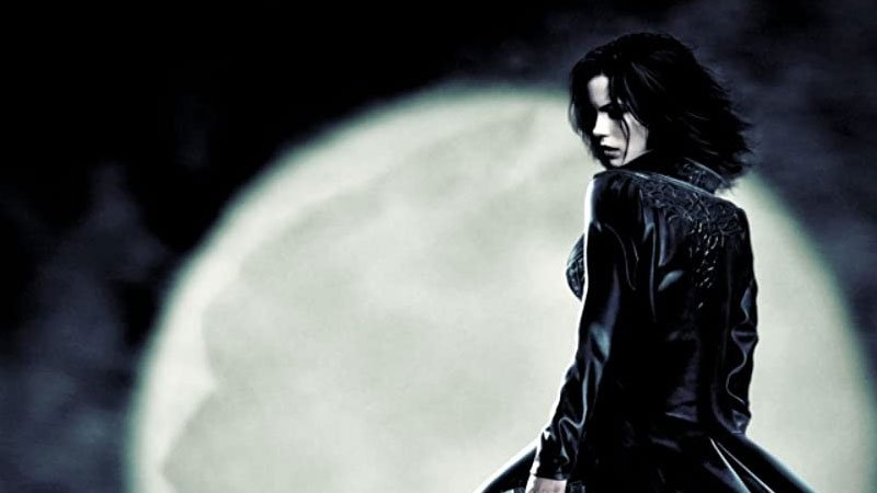 1630662630_652_Underworld-Movies-In-Order-Chronological-And-By-Release-Date