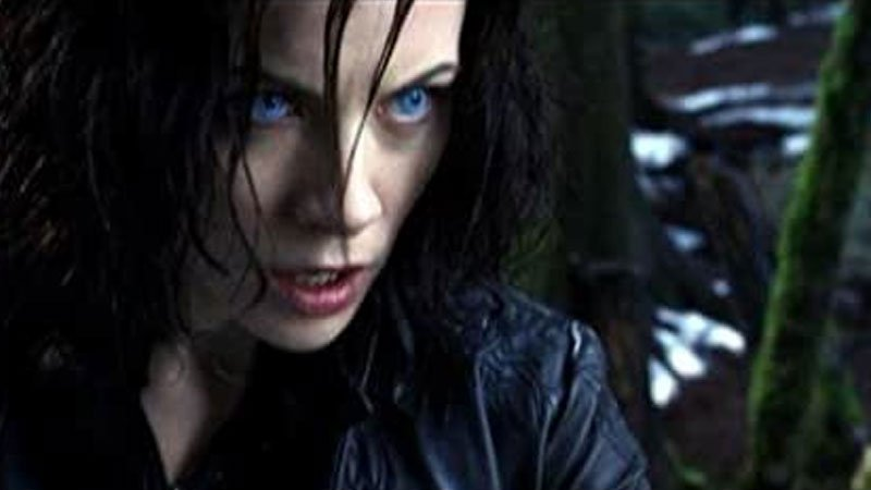 1630662631_632_Underworld-Movies-In-Order-Chronological-And-By-Release-Date