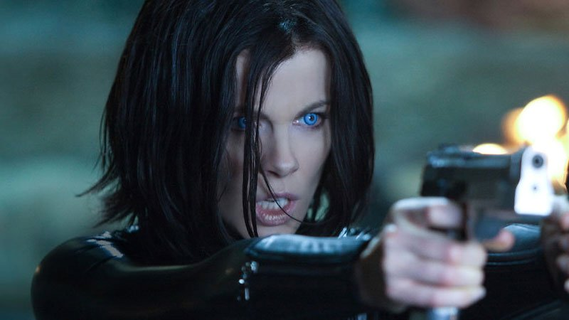 1630662633_466_Underworld-Movies-In-Order-Chronological-And-By-Release-Date