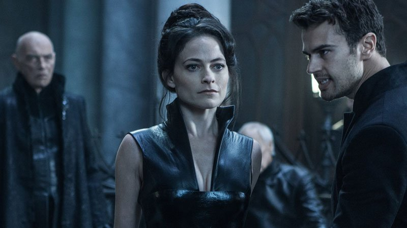 1630662633_511_Underworld-Movies-In-Order-Chronological-And-By-Release-Date