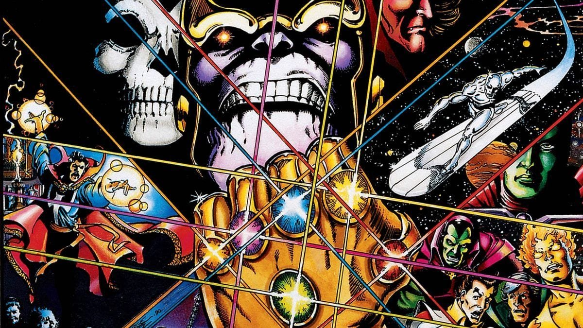1630672240_564_15-Most-Powerful-Marvel-Characters-Of-All-Time-RANKED