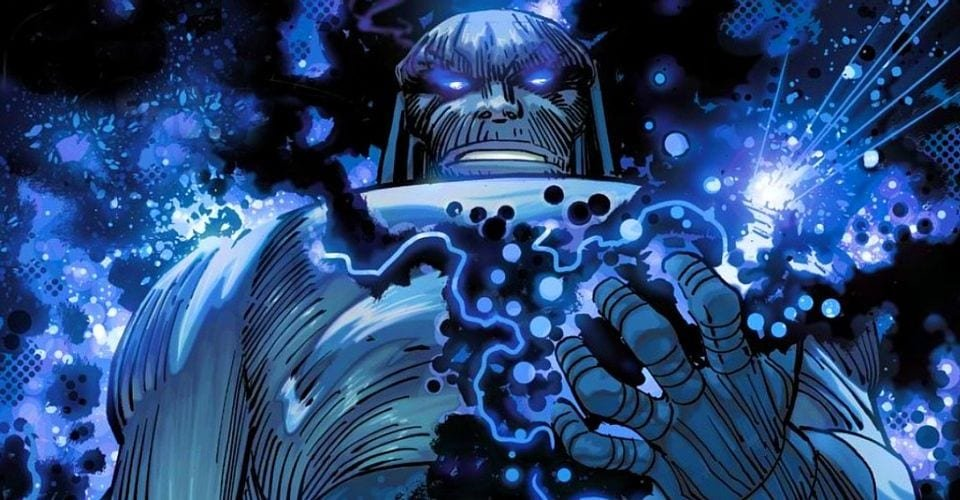 1630739619_923_15-Most-Powerful-Strongest-DC-Characters-Ever-RANKED