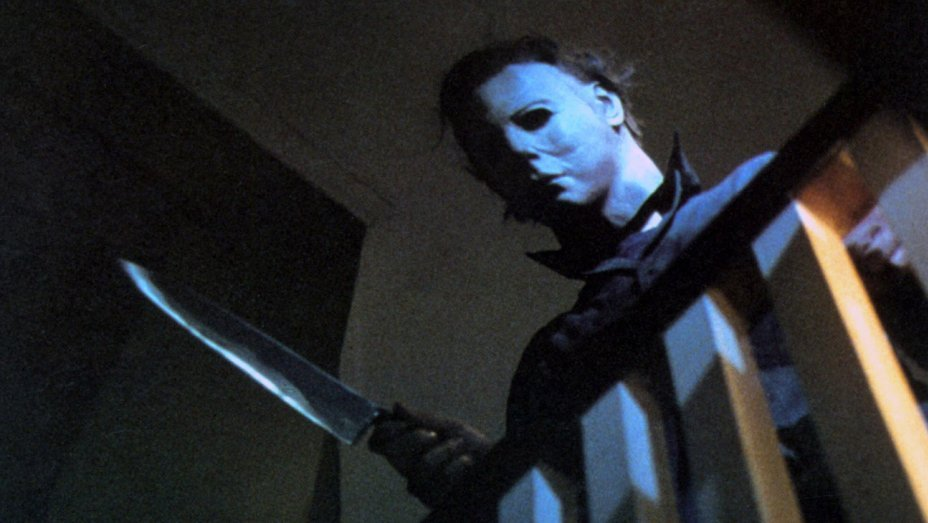 1630818507_880_126-Best-Halloween-Movies-Of-All-Time-Horrors-To-Comedies