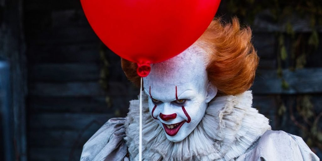 1630818508_236_126-Best-Halloween-Movies-Of-All-Time-Horrors-To-Comedies