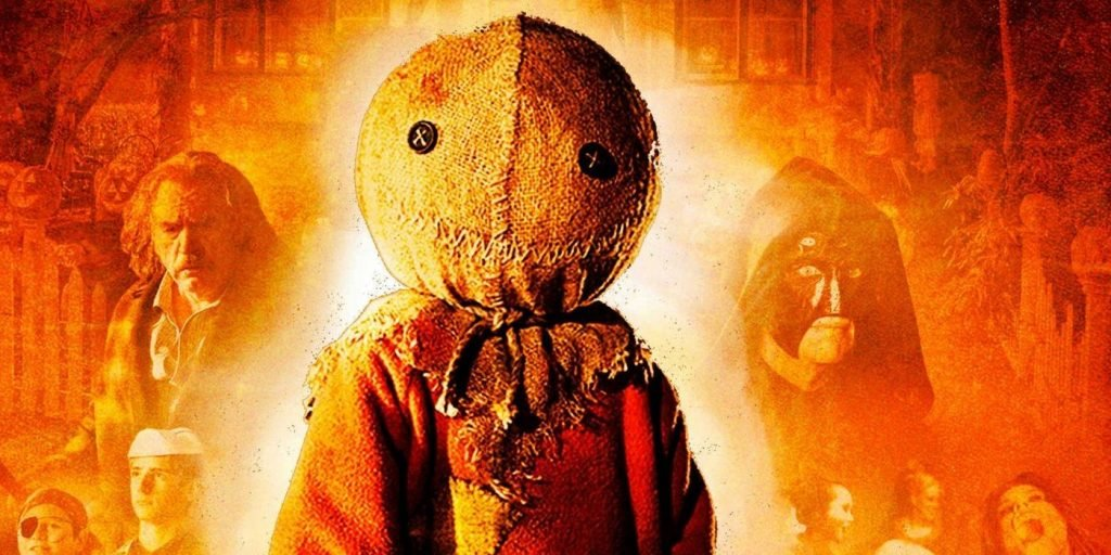 1630818517_405_126-Best-Halloween-Movies-Of-All-Time-Horrors-To-Comedies