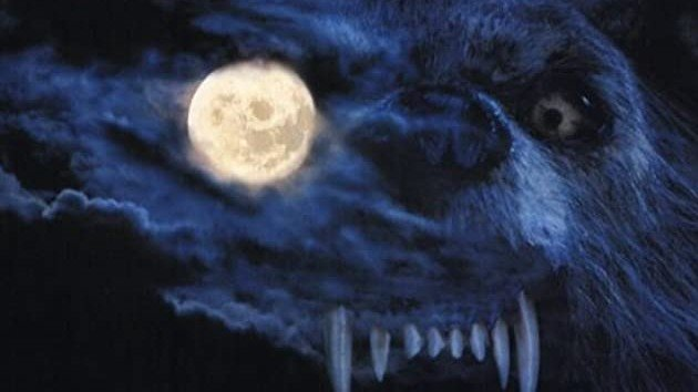 1630818520_669_126-Best-Halloween-Movies-Of-All-Time-Horrors-To-Comedies