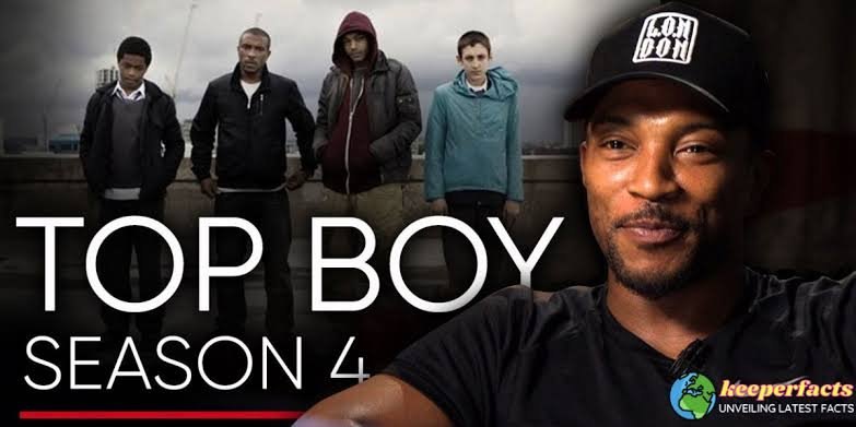 1631204886_321_Will-There-be-a-Top-Boy-Season-4