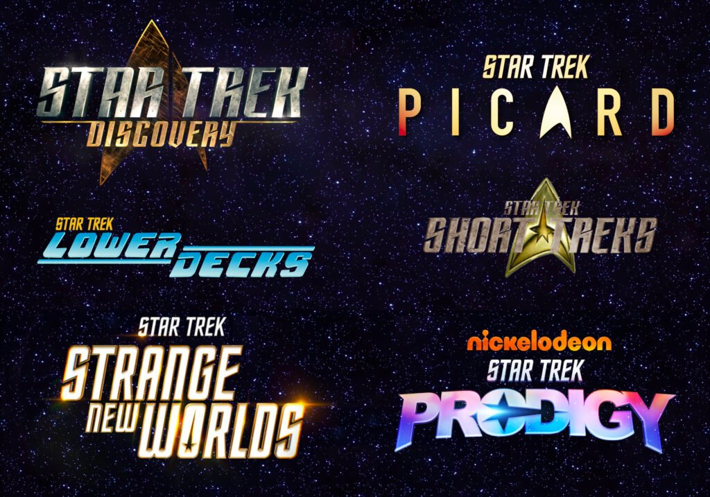 1631236405_800_Now-THAT-was-a-STAR-TREK-DAY%E2%80%A6I-am-SO-excited