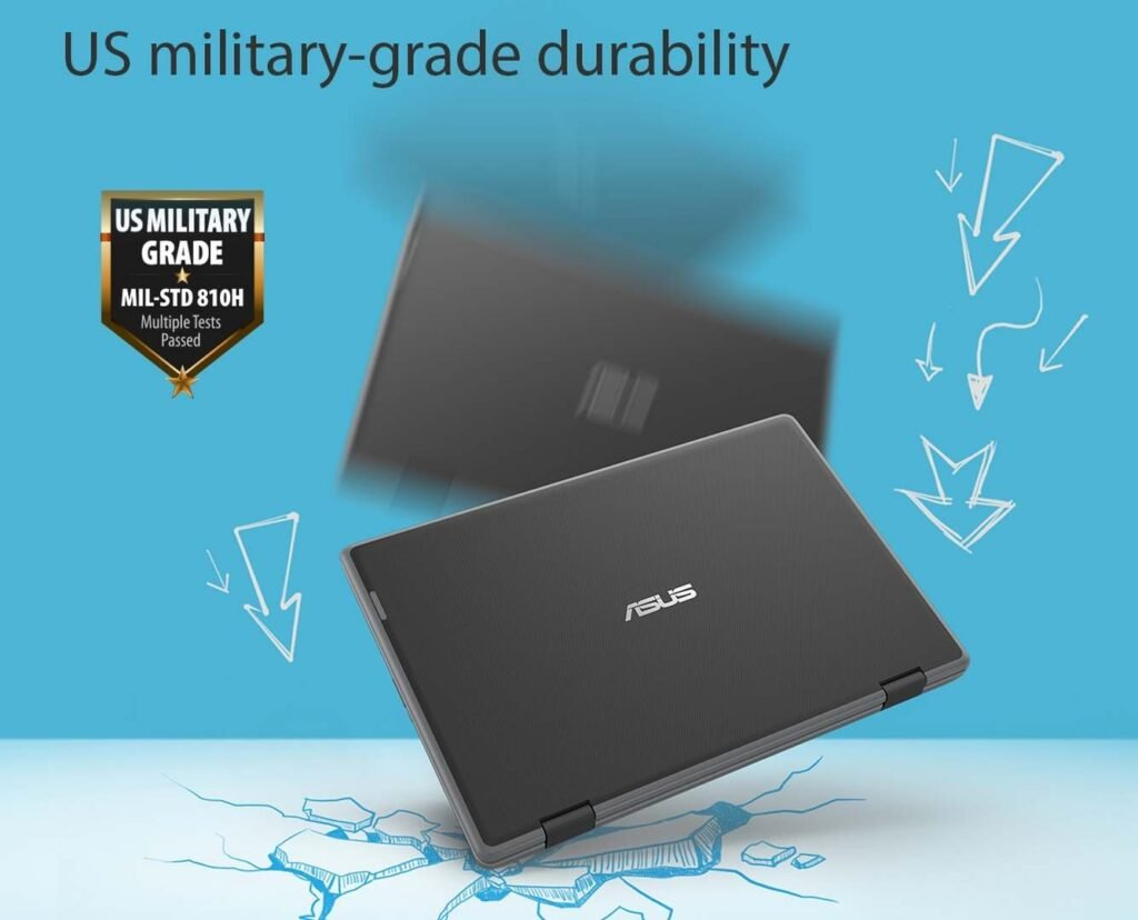 1631253894_481_Why-your-Kid-and-your-wallet-will-love-the-ASUS