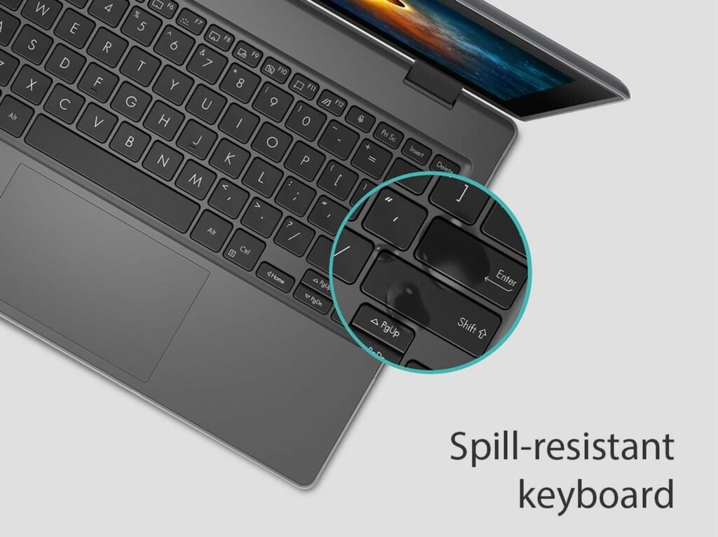 1631253895_683_Why-your-Kid-and-your-wallet-will-love-the-ASUS