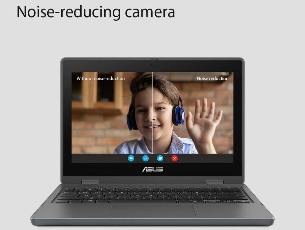 1631253896_321_Why-your-Kid-and-your-wallet-will-love-the-ASUS