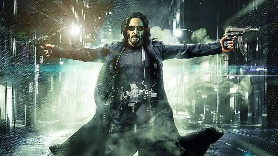 1631275105_932_The-Matrix-Resurrections-The-Actors-are-Amping-up-Fans-through
