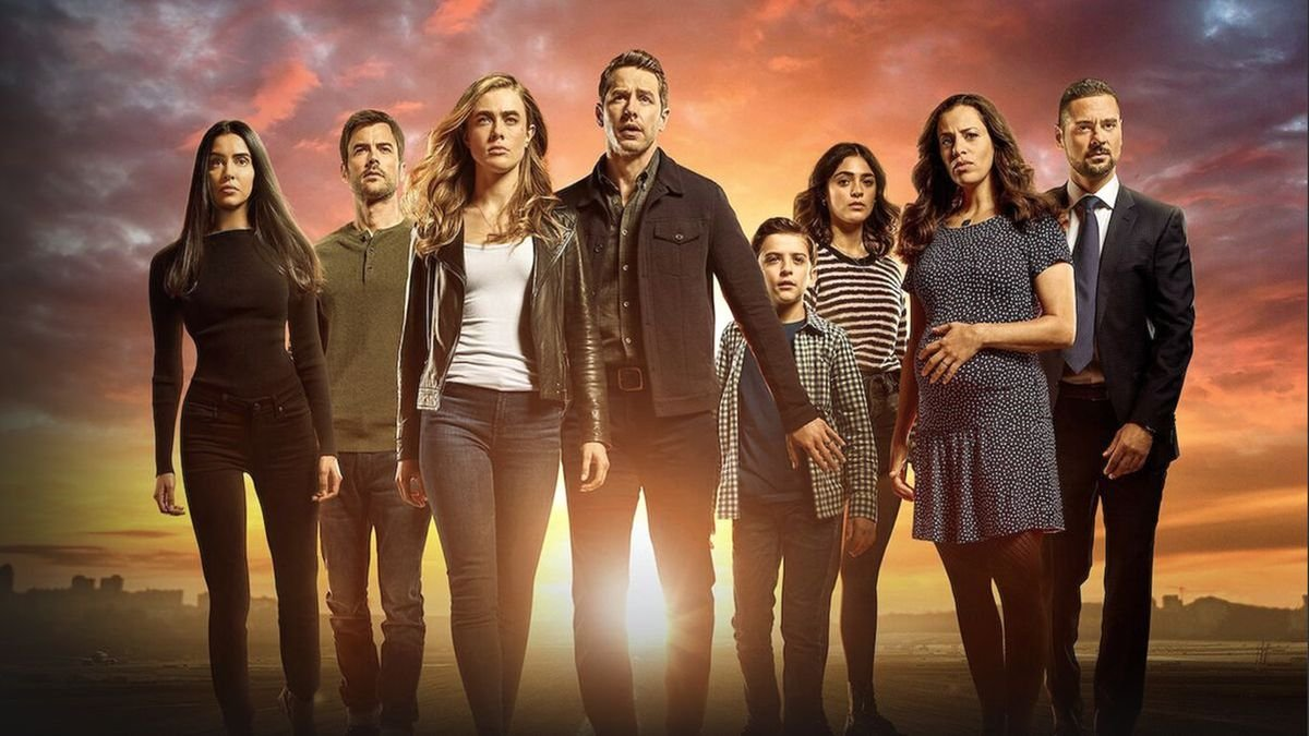 1631383523_942_How-Many-Seasons-of-Manifest-are-Streaming-on-Netflix