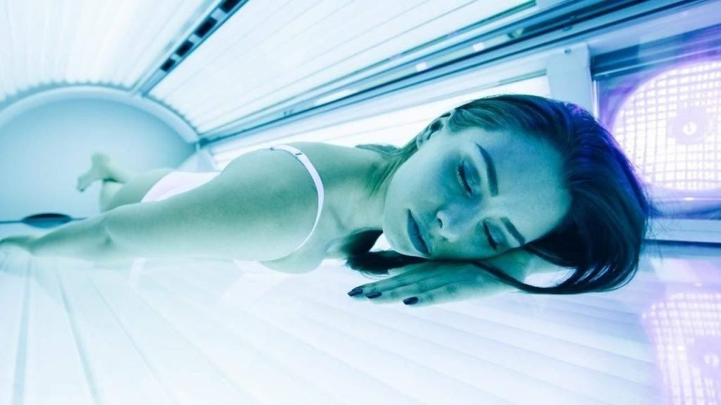 1631414953_869_How-to-Tan-Faster-In-A-Tanning-Bed-10-Tanning