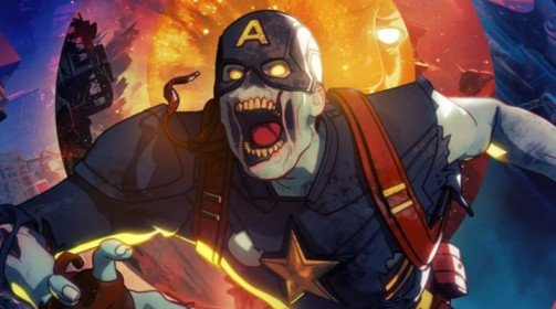 1631428726_142_What-If-Marvel-Finally-Brings-a-Key-Piece-of-the
