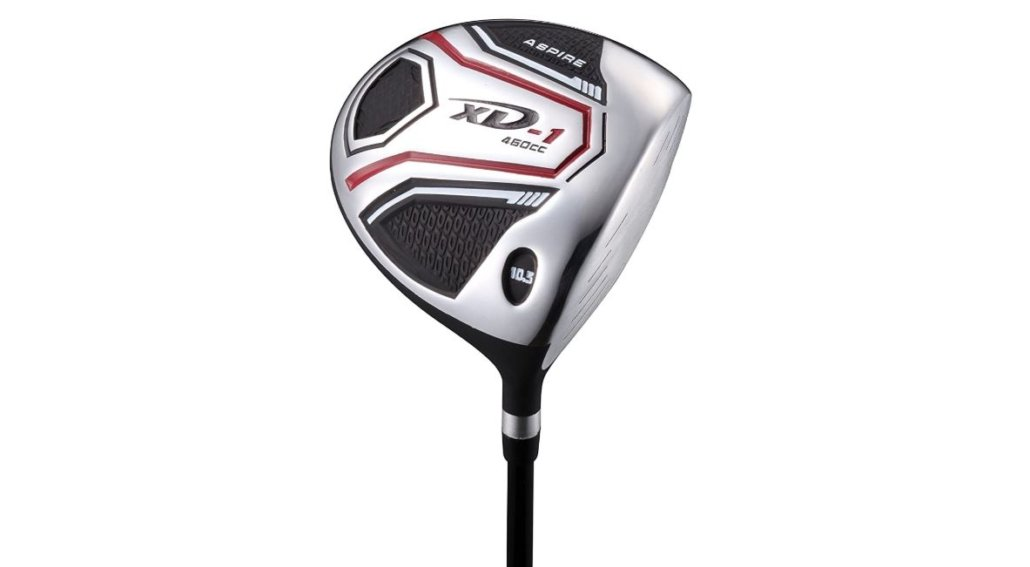 1631476182_913_Best-Golf-Clubs-For-Seniors-2021-MUST-READ-Before