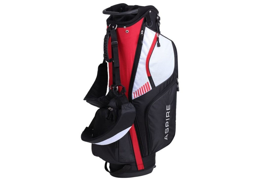 1631476185_114_Best-Golf-Clubs-For-Seniors-2021-MUST-READ-Before