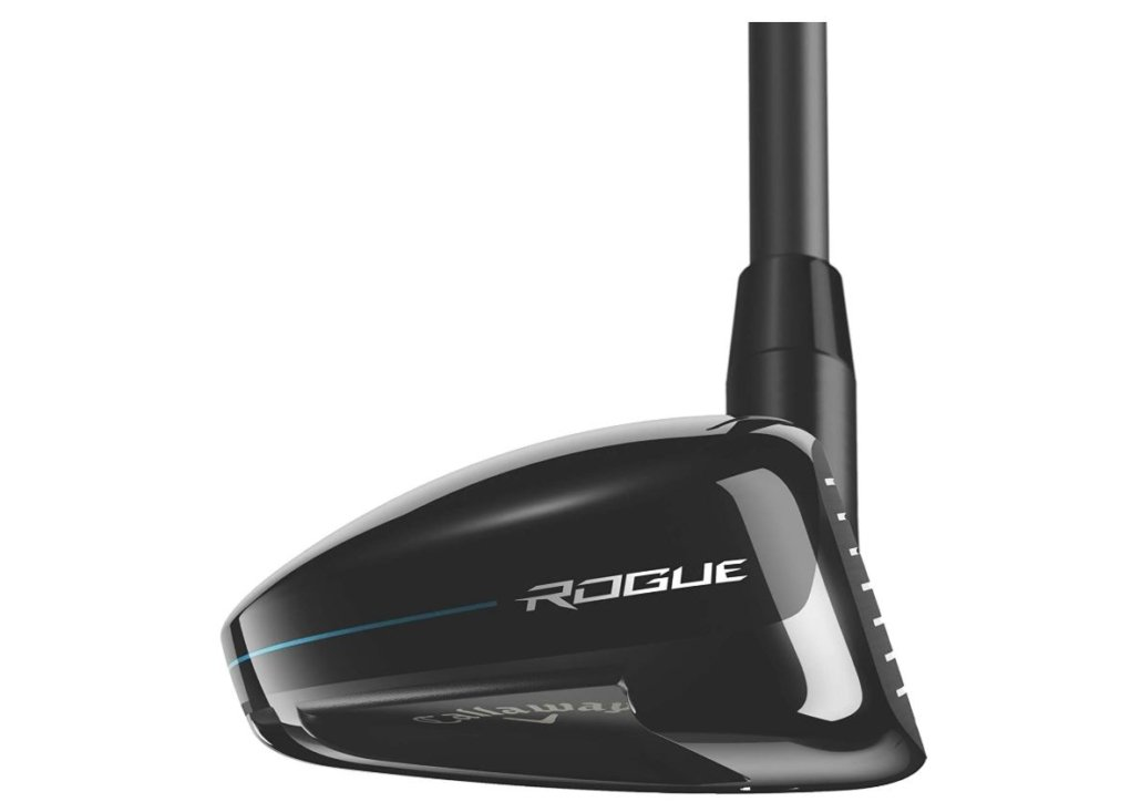 1631476188_839_Best-Golf-Clubs-For-Seniors-2021-MUST-READ-Before