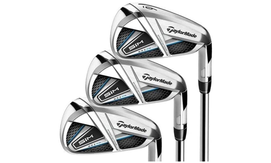1631476191_810_Best-Golf-Clubs-For-Seniors-2021-MUST-READ-Before