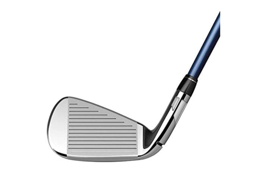 1631476192_975_Best-Golf-Clubs-For-Seniors-2021-MUST-READ-Before