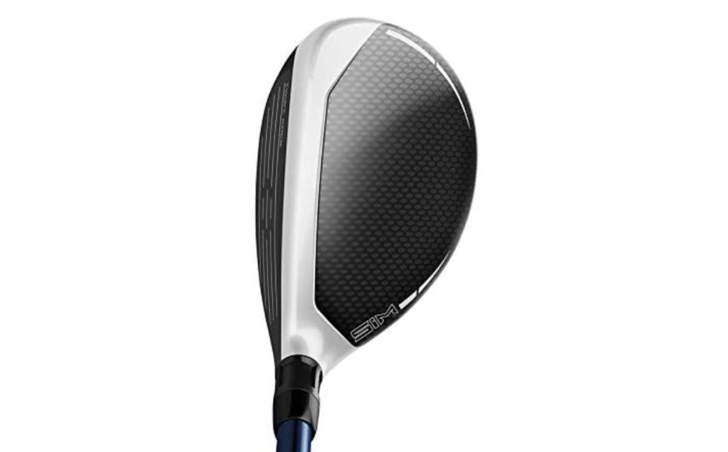 1631476193_814_Best-Golf-Clubs-For-Seniors-2021-MUST-READ-Before