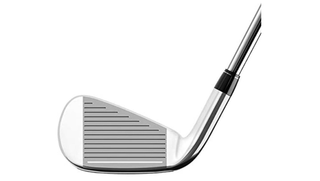 1631476196_217_Best-Golf-Clubs-For-Seniors-2021-MUST-READ-Before