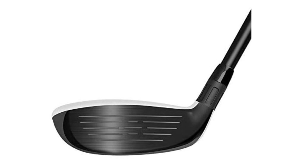 1631476198_380_Best-Golf-Clubs-For-Seniors-2021-MUST-READ-Before