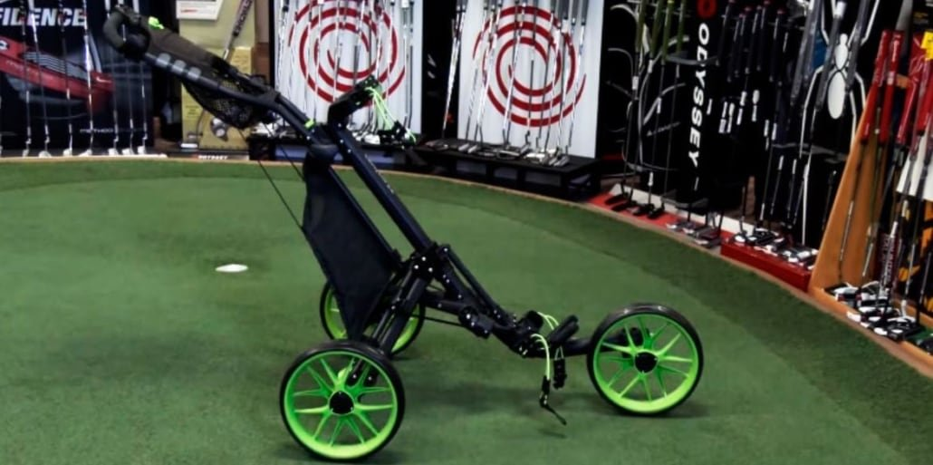 1631476274_328_Best-Golf-Push-Carts-2021-MUST-READ-Before-You
