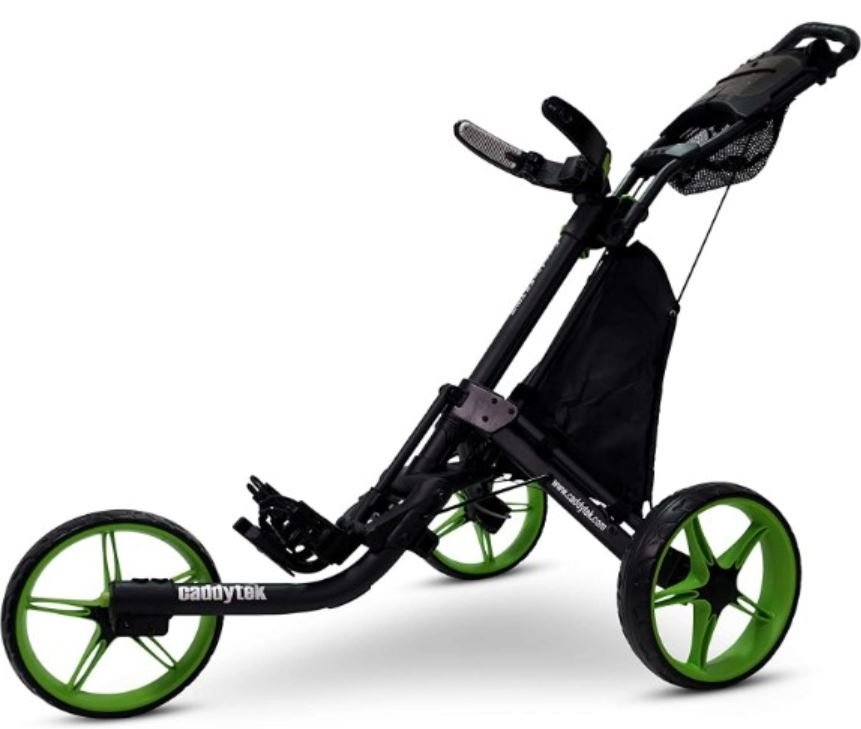 1631476275_424_Best-Golf-Push-Carts-2021-MUST-READ-Before-You