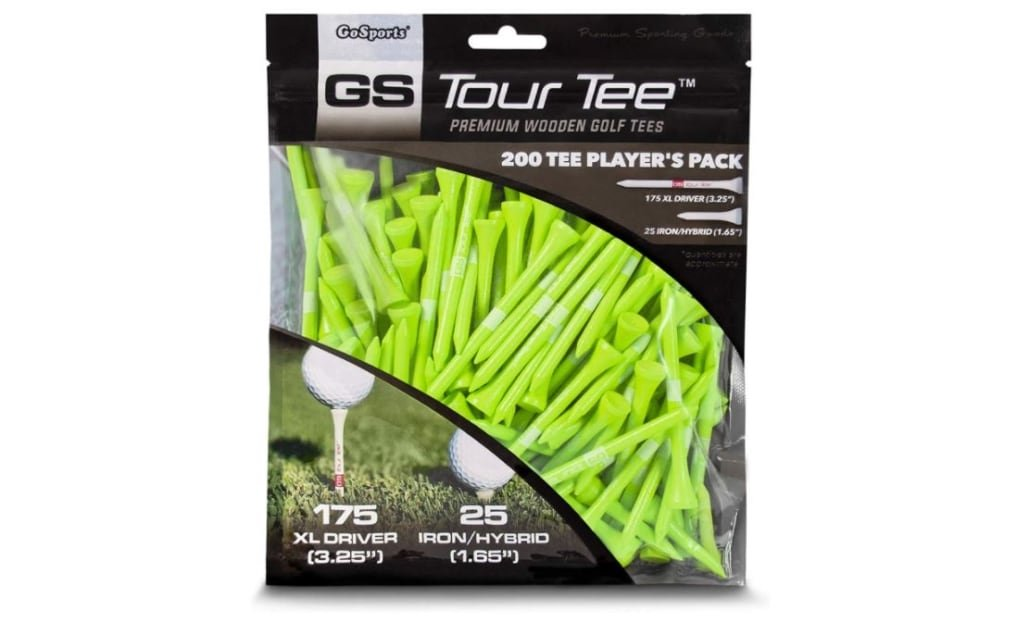 1631476311_766_Best-Golf-Tees-Of-2021-MUST-READ-Before-You