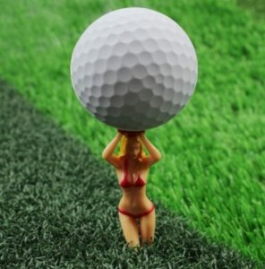 1631476328_570_Best-Golf-Tees-Of-2021-MUST-READ-Before-You